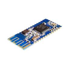 1pc Hm 10 Cc2541 40 Ble Bluetooth To Uart Transceiver Module Ce