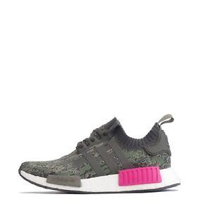 adidas hombres zapatillas nmd r1