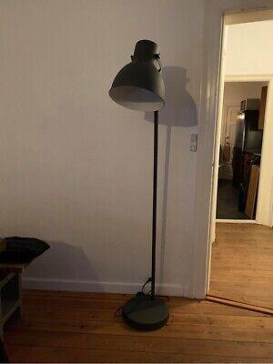 Hektar Lampe | DBA billige og brugte gulvlamper