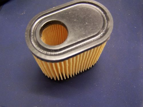 Luftfilter für Tecumseh Motor LEV 120