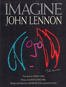 IMAGINE-JOHN-LENNON-Written-and-Edited-by-Andrew-Solt-and-Sam-Egan