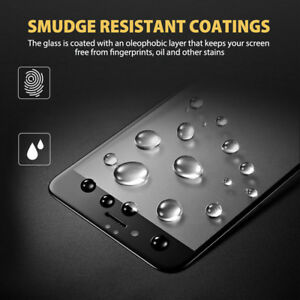 5D-Full-Cover-Skin-Curved-Tempered-Glass-For-iPhone-7-8-Plus-Screen-Protector-aa