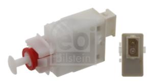 Schalter-Kupplungsbetaetigung-FEBI-BILSTEIN-28694