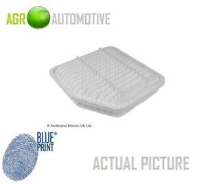 Blue-PRINT-engine-Filtro-Dell-039-aria-Aria-Elemento-Ricambio-OE-ADT32298