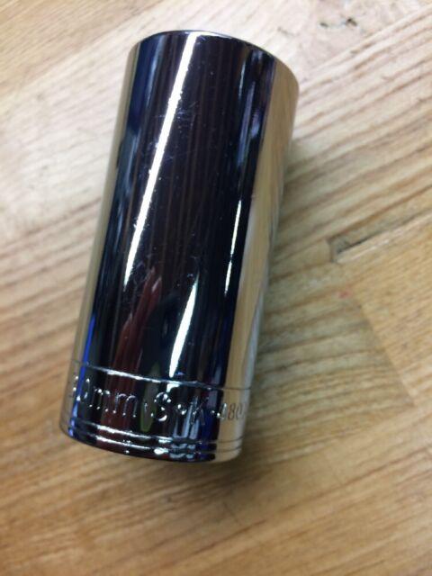 SK Hand Tools Skt Chrm 1//2Dr Dp 12Pt 28mm 48028