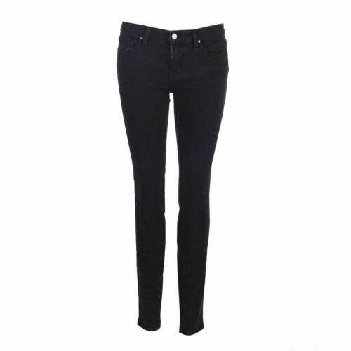 5081951460728 de 362 Mélange By 25 Jeans Fm coton Taille skinny GrahamSpencer bleu Velvet 80wONnyvm