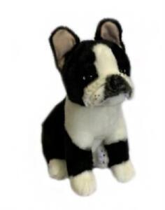 Bocchetta-Pierre-French-Bulldog-Plush-Toy-30cm