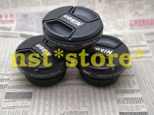 For-1pcs-Used-Nikon-P7000-0-75X-Lens-WC-E75A