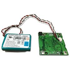 HP ABM-800T BAT-00015-01-A-R 800T RAID Controller Battery Module 2263800-R