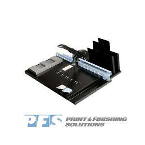 Fastbind-Booxter-Max-Zero-Binding-System-Basic-Supplies