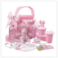36741 Baby Basket Affordable Price Make Great Gift Ideas Baby Shower