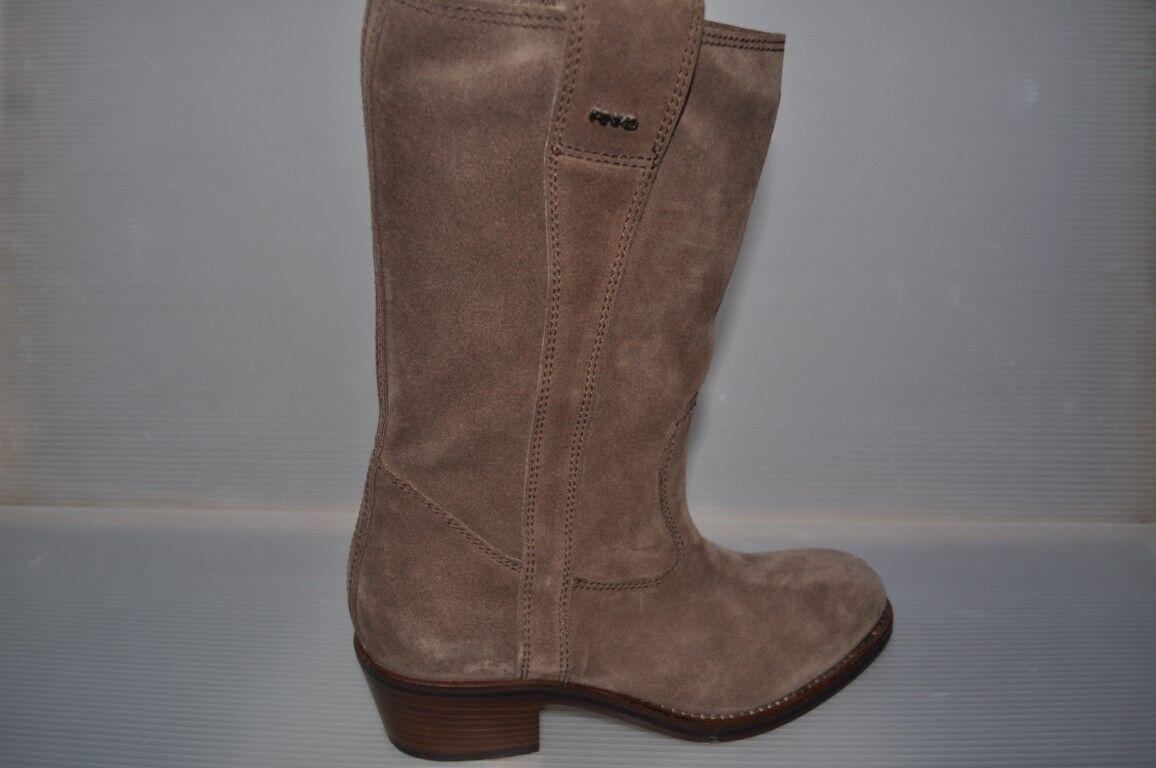Grandes zapatos con descuento Pinko - Shoes-Boots - woman - 638615C180811