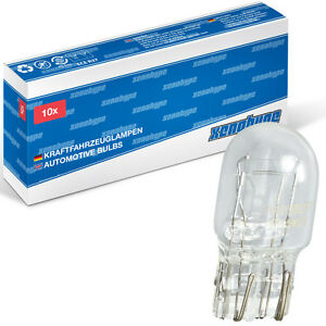 10x-w21-5w-xenohype-premium-w3x16q-12v-vidrio-zocalo-lamparas