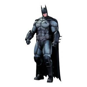 Batman arkham origins series 1 action figure mip dc collectibles batman arkham origins series 1 action figure mip dc collectibles 2015 voltagebd Image collections