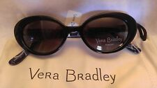 ef4d4cf177 Vera Bradley Women s Marlene Polarized Aviator Sunglasses Indio 56 ...