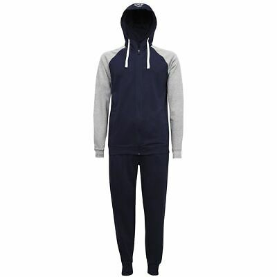 Kappa Sport Tracking suit ASLIN Man Tracksuits