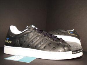 Adidas Superstar 2 White Gold