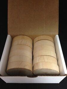"""Challenge Drill Blocks KK-473-3 (3"""" x 12pk) NEW EH-3A EH-3C"""
