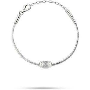 bracciale-donna-gioielli-Morellato-SAFZ158