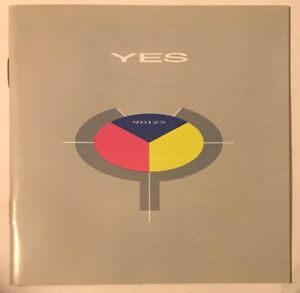 YES-90125-CD-ATCO-USA-EARLY-PRESSING