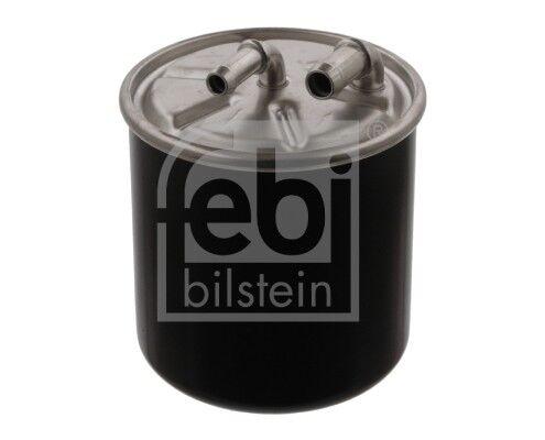 Filtre à carburant FEBI BILSTEIN 34178 pour Chrysler Mercedes