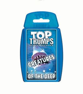 Top-Trumps-Creatures-of-the-Deep-Card-Game