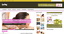 Instant Responsive Niche WP Website With Multiple Income Sources option