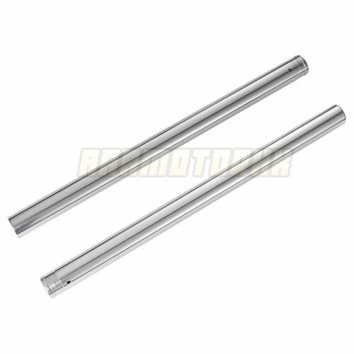Fork Fork Inner Tubes Pipe For SUZUKI SV650 2017 2018 2019 51110-44H00-000
