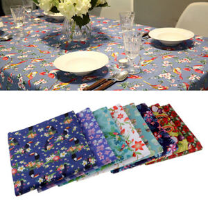 Image Is Loading 1 Yard Printed Waterproof Polyester Outdoor Fabric For