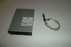 Dell XPS 710 TEAC CA200 Card Reader Driver for Windows Mac