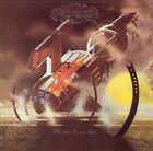 Hall of the Mountain Grill [UK Bonus Tracks] [Remaster] by Hawkwind (CD, Aug-2001, EMI Music Distribution)