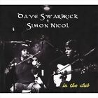 In the Club [Bonus Tracks] by Dave Swarbrick/Simon Nicol (CD, Jun-2010, Talking Elephant)