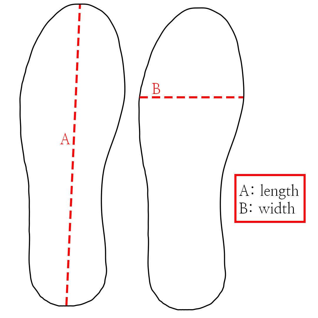 NEW KITON NAPOLI scarpe da ginnastica scarpe 100% LEATHER LEATHER LEATHER Dimensione 12 US 45 EU 19O10 b73591