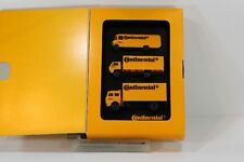 """Herpa Set """"Continental"""" con IVECO TURBO & Man-VW & MB t2/h524"""