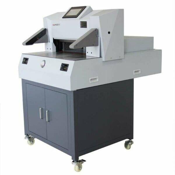 A3  Guillotine New Printing, Copy Shops, Internet café