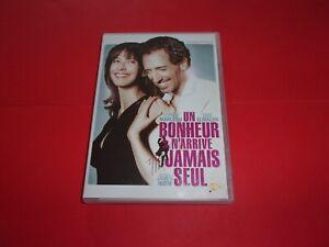 DVD-comedie-034-UN-BONHEUR-N-039-ARRIVE-JAMAIS-SEUL-034-sophie-marceau-gad-merad-3891
