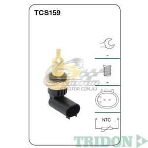 TRIDON-COOLANT-SENSOR-Viano-01-05-01-06-3-0L-OM642-990-Diesel-TCS159
