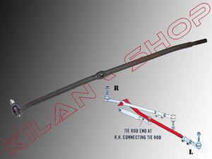 Push-rod-left-for-Track-rod-end-Dodge-RAM-1500-Mega-Cab-2006-2008-4WD
