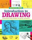 Introduction to Drawing by Barrington Barber (Paperback, 2015)