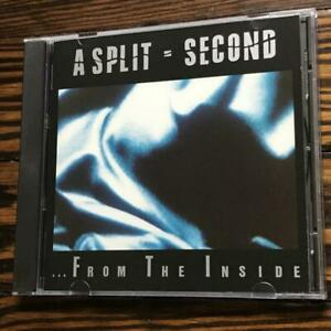 A-Split-Second-From-the-Inside-WAXCD-062-A-Split-Second-Audio-CD