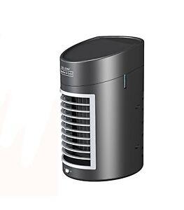 Refroidisseur-d-039-air-par-evaporation-3-W