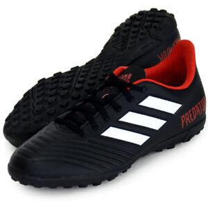 scarpe adidas uomo calcetto