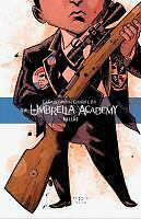 1 von 1 - The Umbrella Academy 2: Dallas von Way, Gerard