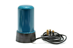 Darkroom-AP-Green-Safelight-with-UK-3-pin-Plug