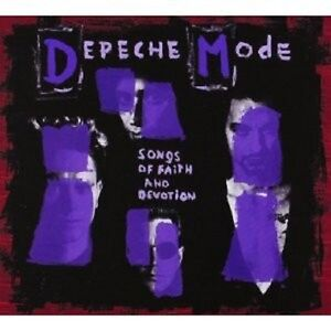 Depeche-MODE-034-songs-of-Faith-and-DEVOUEMENT-034-CD-DVD-NEUF