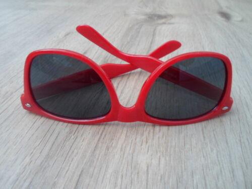 Red Black Sunglasses Original Beach Sun Glasses Coca-Cola Fashion Winter SALE