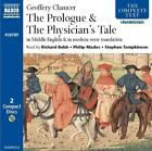 The Prologue and the Physicians Tale (2006)