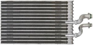 Spectra Premium 1010027 A//C Evaporator