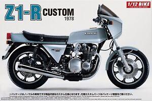 Kawasaki-Z1-R-Custom-1978-1-12-Aoshima
