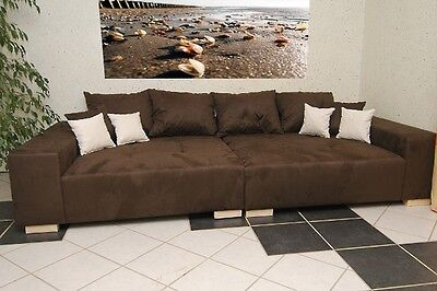 sofa collection on ebay. Black Bedroom Furniture Sets. Home Design Ideas
